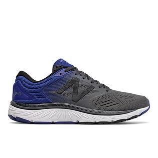 Men's 940 V4 Running Shoe (Wide)