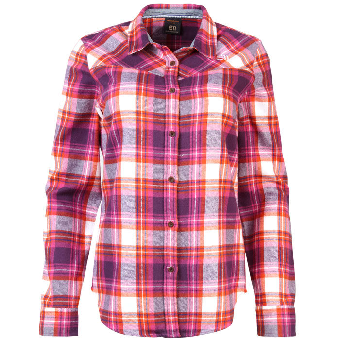 Women's Cham Shirt
