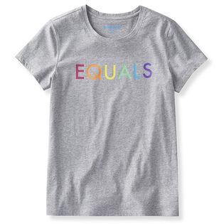 T-shirt Future Is Equal pour femmes