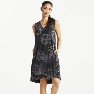 Women's Pao Dress