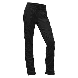 Pantalon Aphrodite 2.0 pour femmes