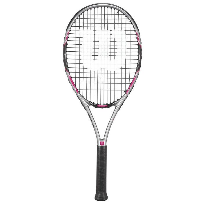Hope Lite 105 Tennis Racquet [2017]