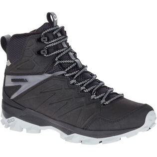 "Women's Thermo Freeze 8"" Waterproof Boot"