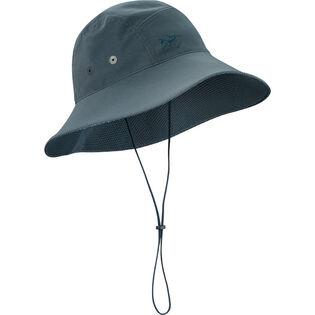 Women's Sinsola Hat
