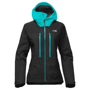 Women's Summit L5 GTX® Pro Jacket
