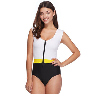 Women's Bombshell Holly One-Piece Swimsuit