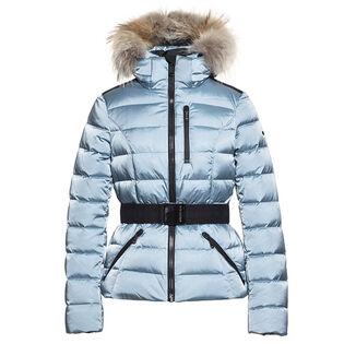 Women's Soldis Jacket