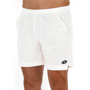 Men's Tech Tennis Short