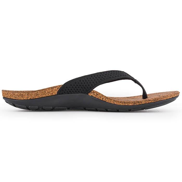 Sandales de plage Laguna pour femmes