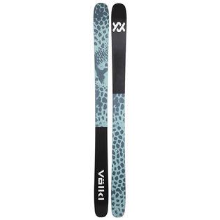 Revolt 104 Ski [2021]
