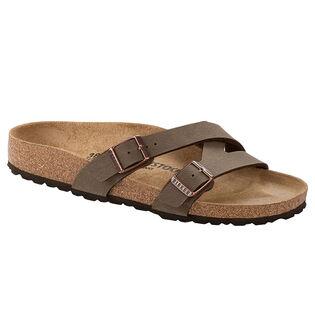 Sandales Yao pour femmes