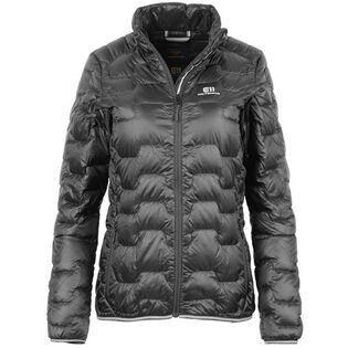 Women's Motion Down Jacket