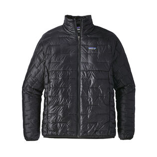 Men's Micro Puff® Jacket (Past Seasons Colours On Sale)