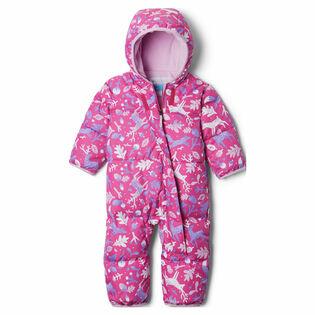 Combinaison Snuggly Bunny™ pour bébés [3M-24M]