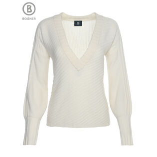 Women's Isla Sweater