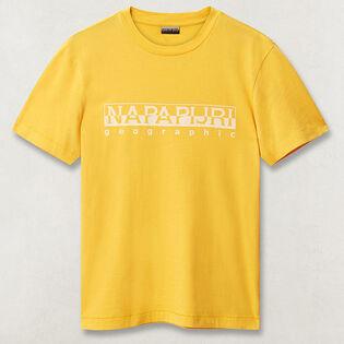 Men's Sevora T-Shirt
