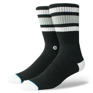 Men's Boyd 4 Sock