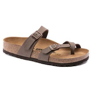 Sandales Mayari pour femmes