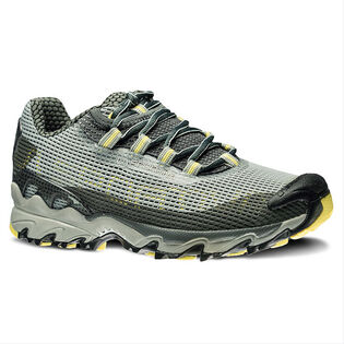 Women's Wildcat Running Shoe