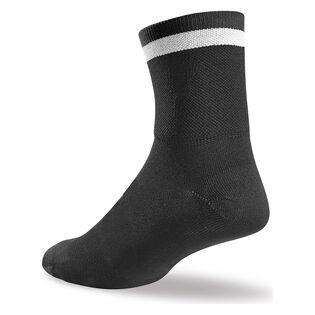 Men's Sport Mid Sock (3 Pack)