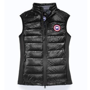 Women's HyBridge Lite Vest