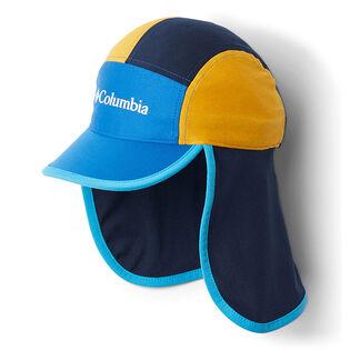 Kids' [2-4] Junior™ II Cachalot Hat
