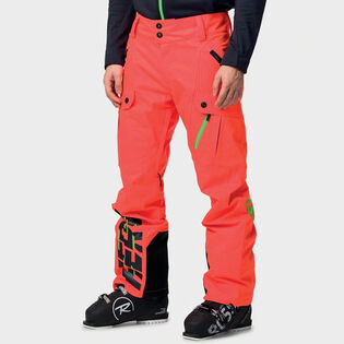 Men's Hero Type Pant
