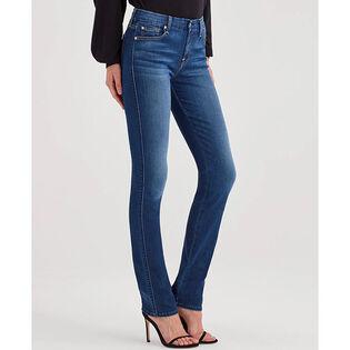 Women's B(Air) Denim Kimmie Straight Jean
