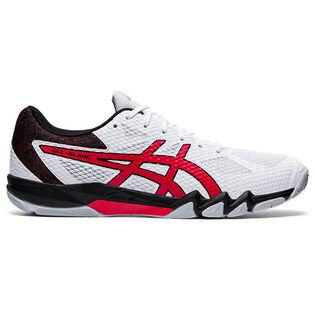Men's GEL-Blade 7 Indoor Court Shoe