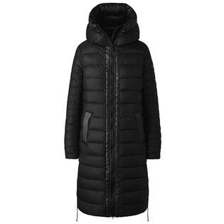 Manteau Roxboro pour femmes