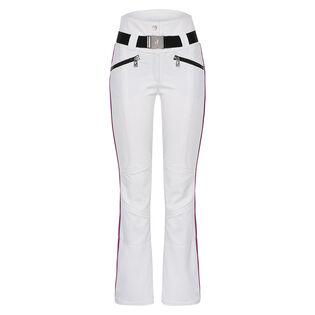 Women's Anais Pant