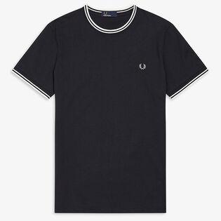 Men's Twin Tipped T-Shirt