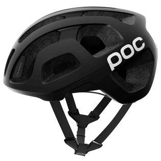 Octal Raceday™ Helmet