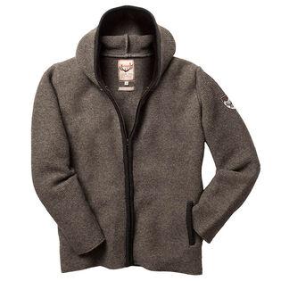 Men's Boris Sweater