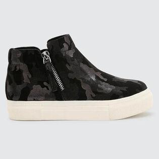 Juniors' [11-4] Cab Sneaker