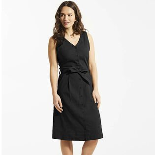 Women's Ivo Dress