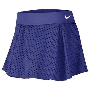 Women's Dri-FIT® Tennis Skirt