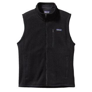 Gilet en molleton Better Sweater® pour hommes
