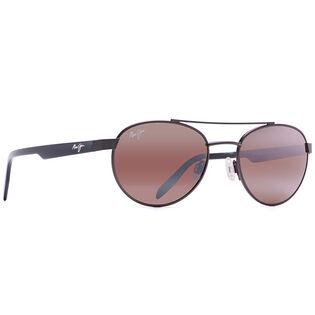 Upcountry Sunglasses