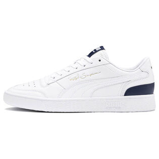 Men's Ralph Sampson Lo Sneaker
