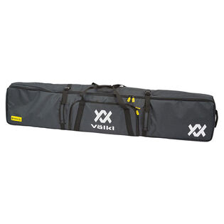 Rolling All Pro Gear Bag (190Cm)