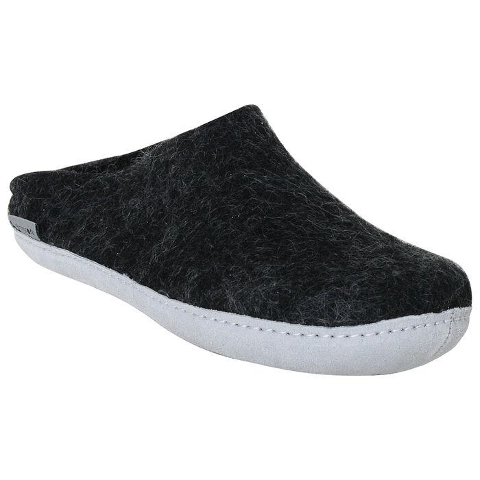 Men's Slide Slipper