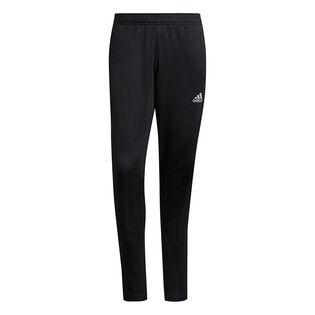 Pantalon de survêtement Tiro Reflective pour hommes