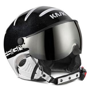 Class Sport Photochromic Snow Helmet