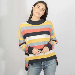 Women's Bella Sweater