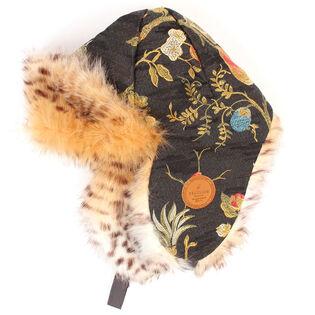Women's Ara Hat