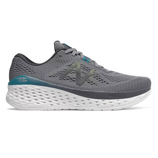 Men's Fresh Foam More Running Shoe