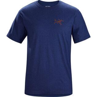 T-shirt Component pour hommes