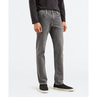 Men's 511™ Slim Fit Stretch Jean