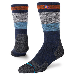 Men's North Rim Crew Sock